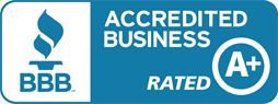 For the best AC replacement in Southlake TX, choose a BBB rated company.