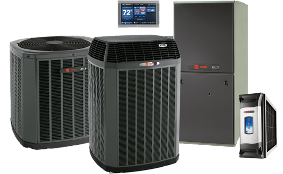 Get your Lennox AC units service done in Keller TX by Mid-Cities Air Conditioning and Heating